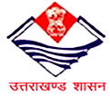 Uttarakhand Colleges 2012 - 2013 Recruitment