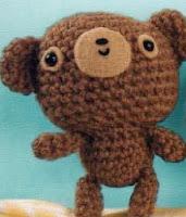 http://translate.googleusercontent.com/translate_c?depth=1&hl=es&rurl=translate.google.es&sl=ru&tl=es&u=http://amigurumi-toys.ru/medved-i-koala-v-pizhamah-amigurumi/&usg=ALkJrhhXVFkaFLSYXQk8BklMwDVsW819Lw