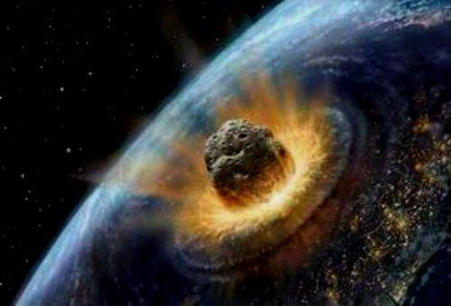 126787044449316412379 2880年人類滅亡?巨大隕石が衝突するおそれ。
