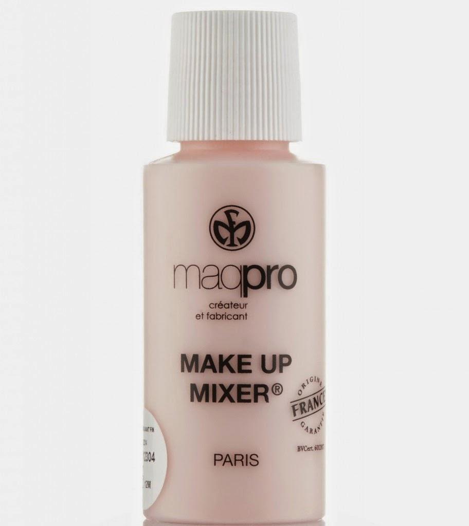 produse-maqpro