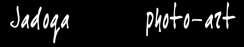 Jadoga