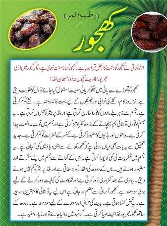 Top 5 Tib e Nabvi Ilaj by A.Ghaffar Agha and Dr. Nazir