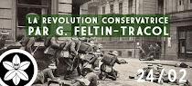 """""""La révolution conservatrice"""""""