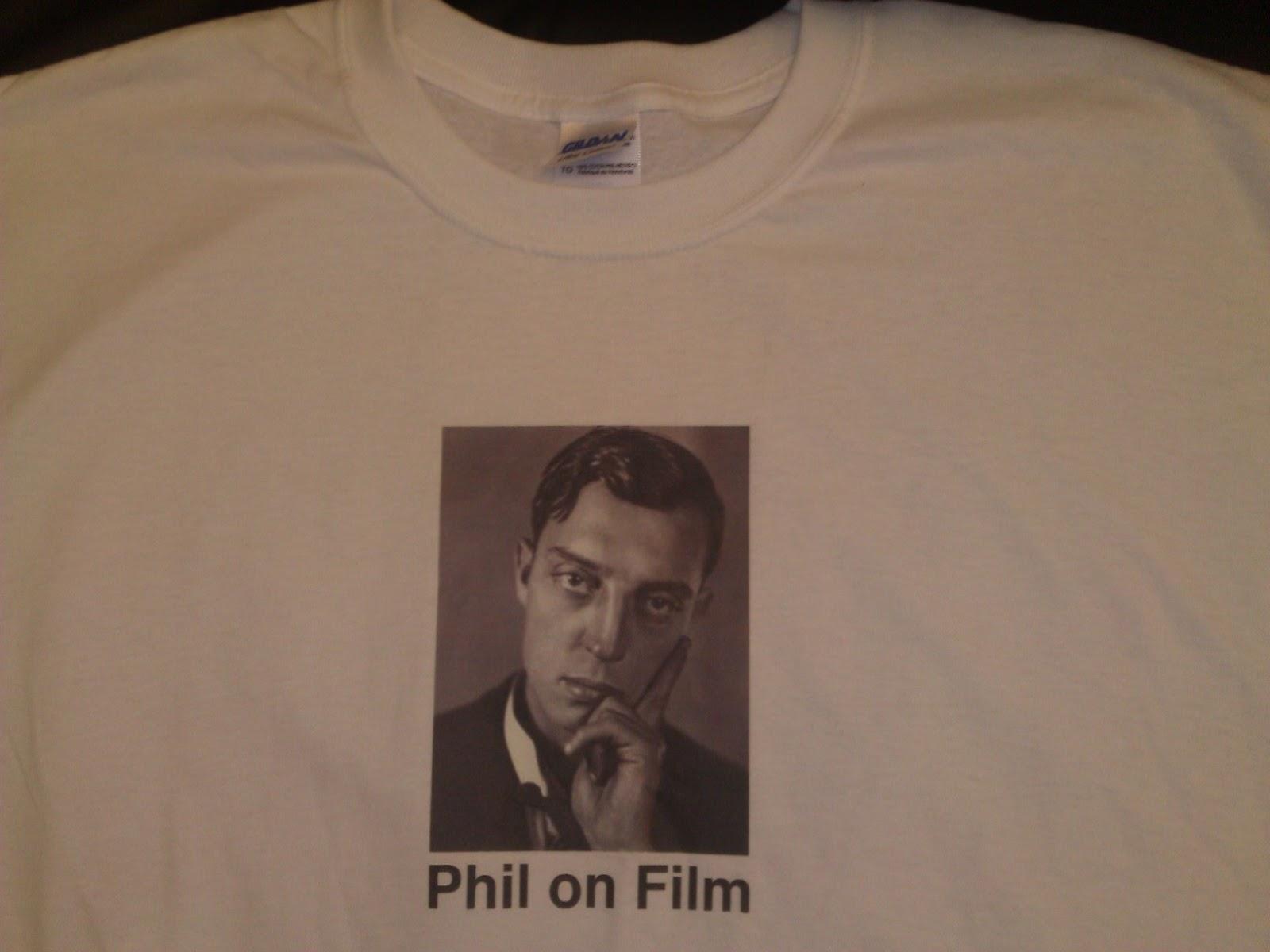 http://3.bp.blogspot.com/-SW-DwZs9XuA/UMzFQlnMD2I/AAAAAAAABxo/wZFXol3tfzQ/s1600/Shirt.jpg