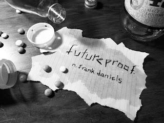 futureproof daniels n frank