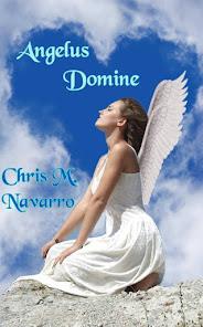 ANGELUS DOMINE