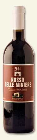 http://www.fattoriasorbaiano.it/ita/vini/rossominiere.htm