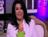 - برنامج معكم  - مع منى الشاذلى --- حلقة الجمعه 17-4-2015