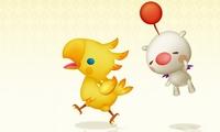Theatrhythm Final Fantasy : Curtain Call, Square Enix, Nintendo 3DS, Actu Jeux Video, Jeux Vidéo,