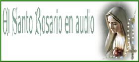 El Santo Rosario Online