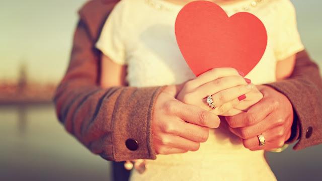 самая ценная в жизни любовь