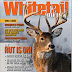 FREE SUBSCRIPTION TO WHITE TAIL MAGAZINE