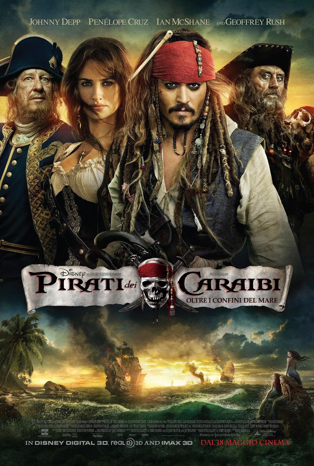 http://3.bp.blogspot.com/-SW39_BhzDT4/TdJlwRJqMMI/AAAAAAAAAfQ/H8WuRcolgfY/s1600/pirati-dei-caraibi-oltre-i-confini-del-mare-poster-italia.jpg