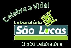 http://www.saolucaslaboratorio.com/