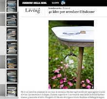 pic&nic su corriere living