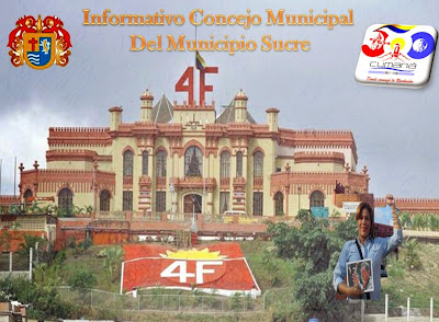 Info.ConcejoMunicipalSucre