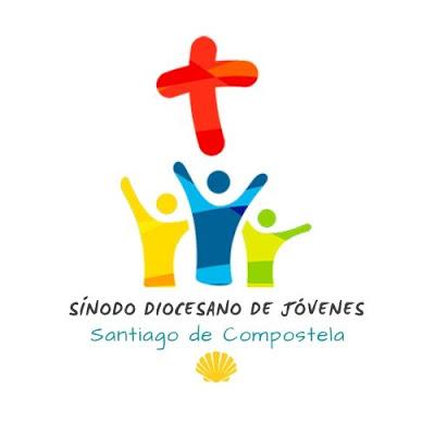 Sínodo Diocesano de Jóvenes