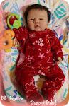 Angélina2  20'' né le 9-11-2011