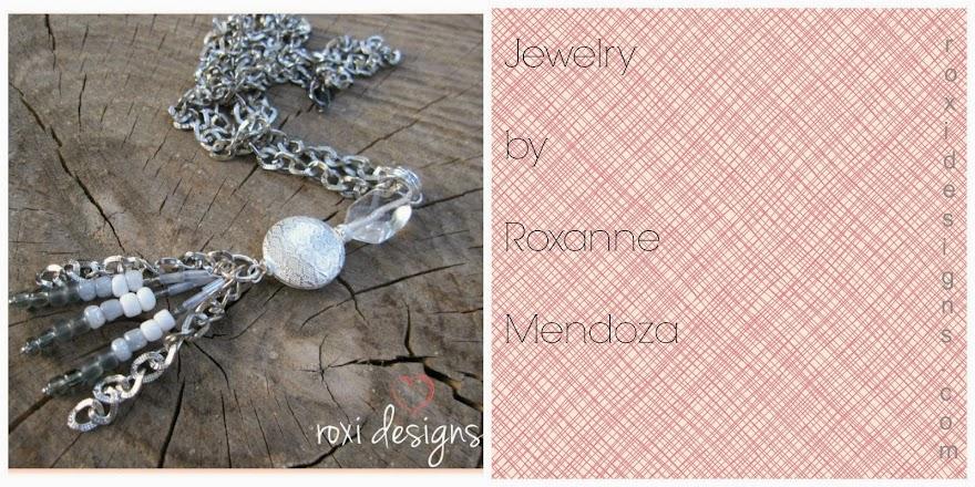 Roxi Designs