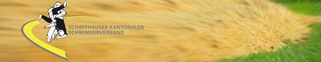 Schaffhauser Kantonaler Schwingerverband