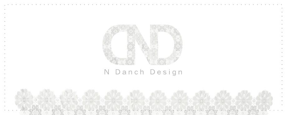 ndanch Design