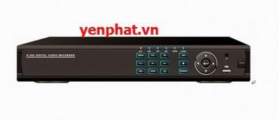 đầu ghi hình Astech AST 3216NVR