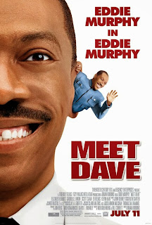 Watch Meet Dave (2008) movie free online