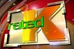 Rated K (ABS-CBN) April 07, 2013