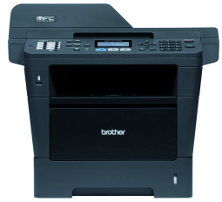 Brother MFC 8710DW Driver Download