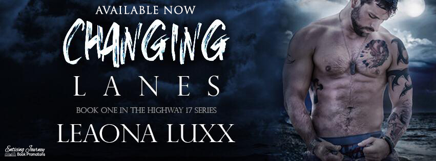 Changing Lanes Release Blitz