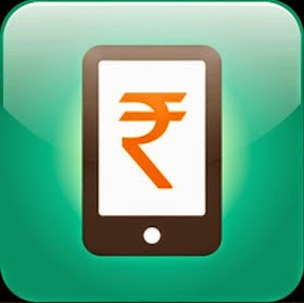 Top 5 Android Apps To Earn Free Recharge / Free Talktime 2015