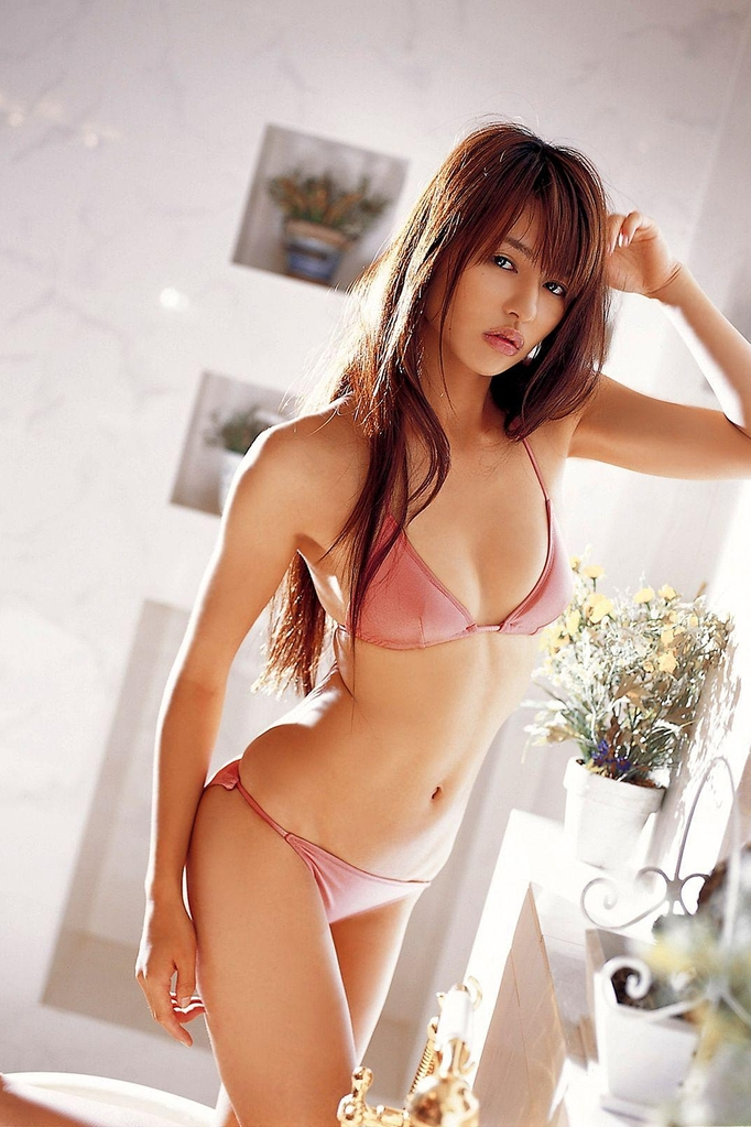 sexy asian beauties