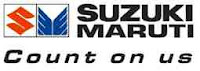 Maruti Suzuki's Manesar Plant Strike Comes To An End
