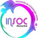 Insoc, Alicante