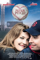 Fever Pitch (2005) BluRay 720p 600MB