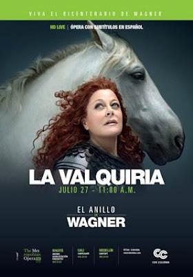 La-Valquiria-una-heroína-wagneriana