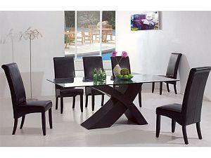 Multinotas estilo minimalista para comedor for Comedor estilo minimalista