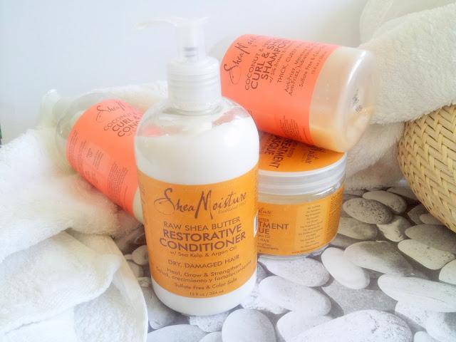 restorative-conditioner-shea-moisture