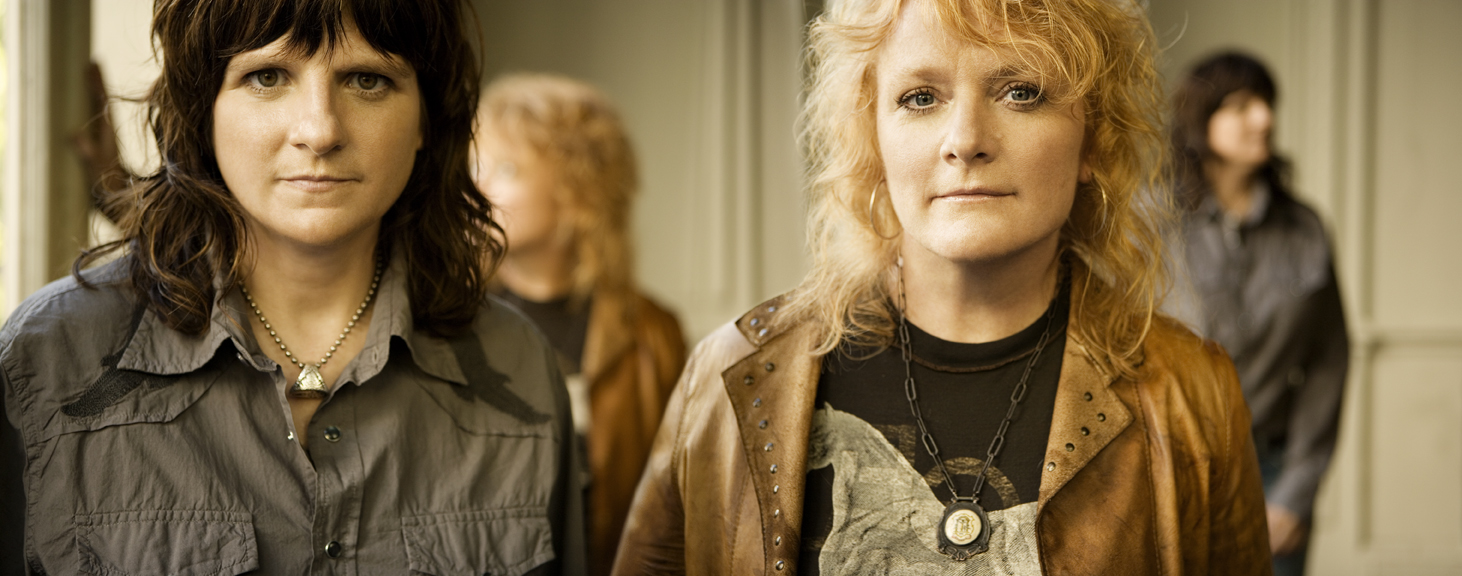 indio girls Buy tickets for an upcoming indigo girls concert near you list of all indigo girls tickets and tour dates for 2018.