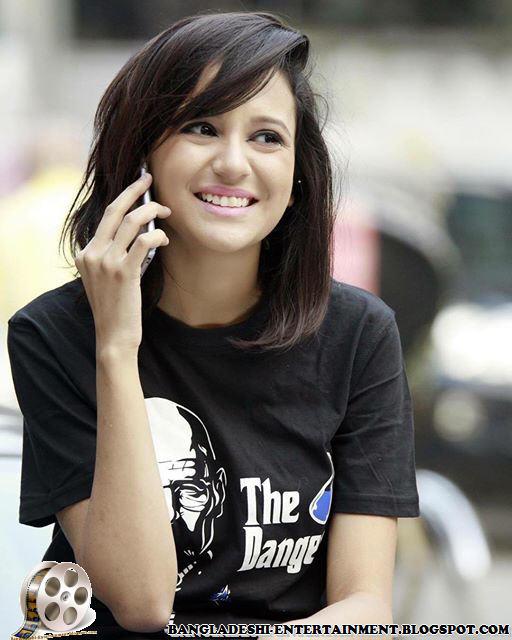 bangladeshi models and actress xxx movies