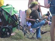 Etiquetes de comentaris: fotos de bebés, fotos graciosas (nen mochila)