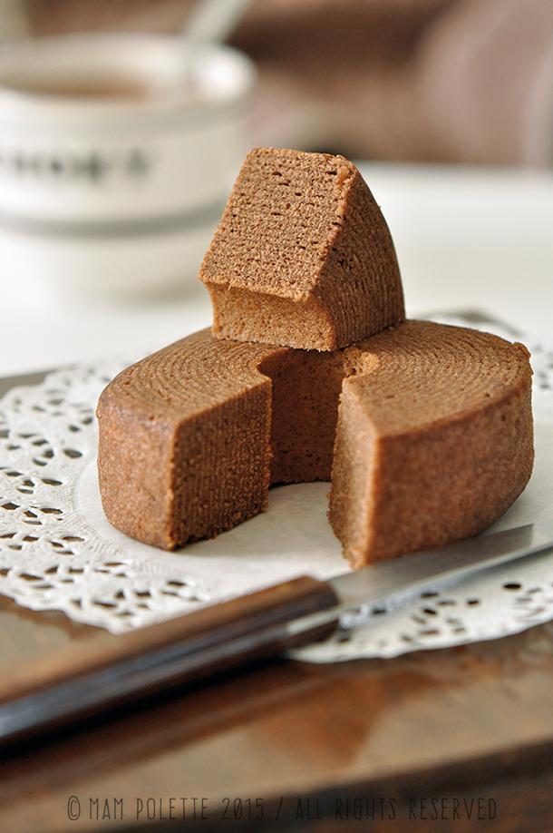 Taiyofuzu_Baumkuchen_Chocolate