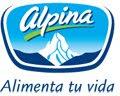 Logo de Alpina