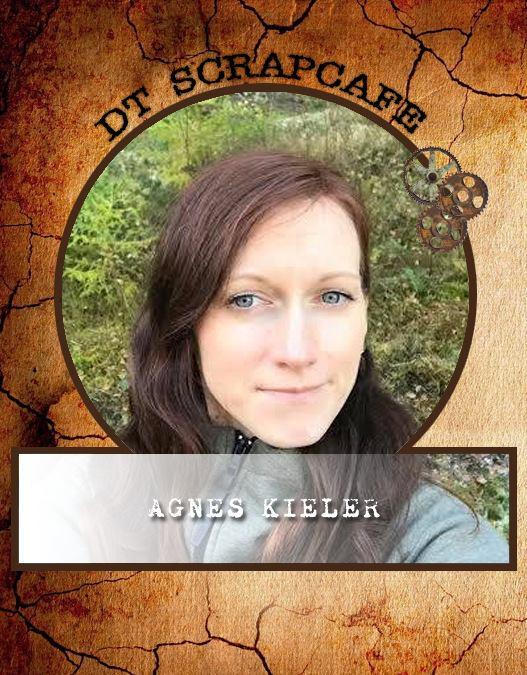 Agnes Kieler