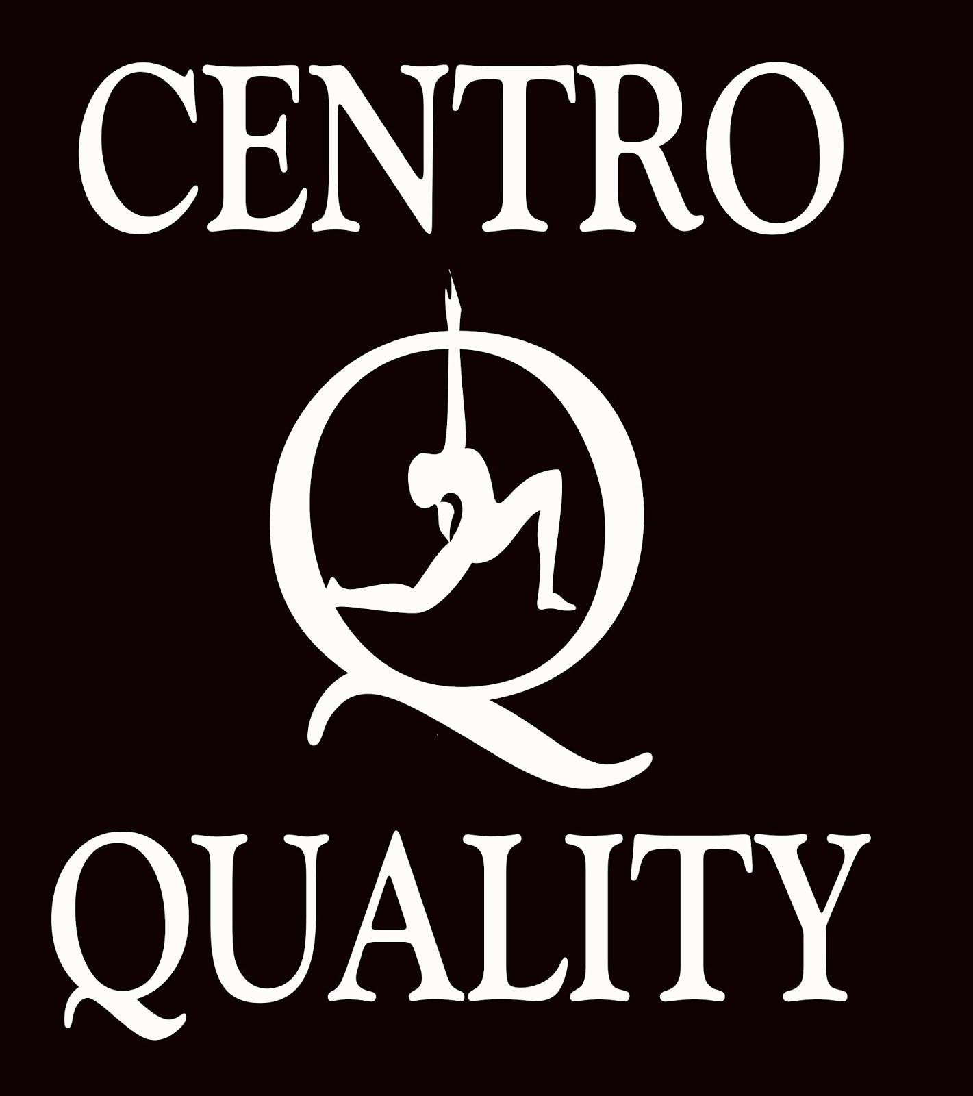Centro Quality