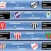 Formativas - Fecha 8 - Clausura 2011