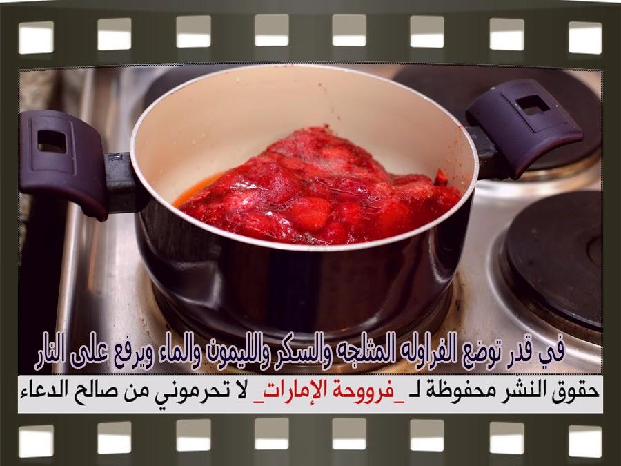 http://3.bp.blogspot.com/-SWOVuSphjt4/VGCrb-pZX5I/AAAAAAAACAY/jQ_RSivJprs/s1600/28.jpg