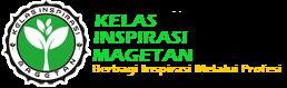 Kelas Inspirasi Magetan