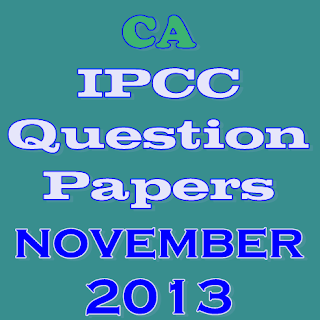 Ipcc audit practice manual download
