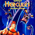 Hercules Pc Game free download